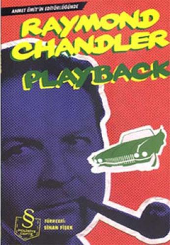 Playback (Cep Boy)