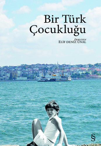 Bir Türk Çocukluğu