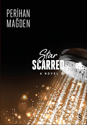 Star Scarred A Novel