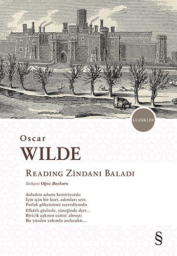 Reading Zindanı Baladı (Cillti)