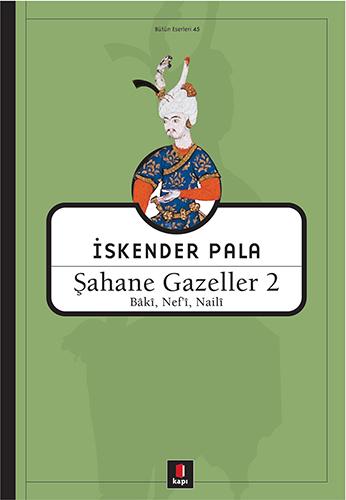 Şahane Gazeller 2