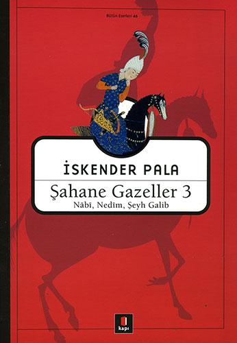 Şahane Gazeller 3