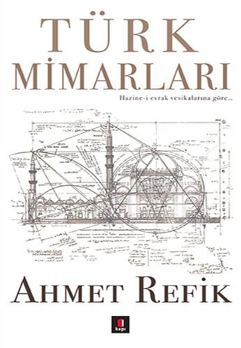 Türk Mimarları