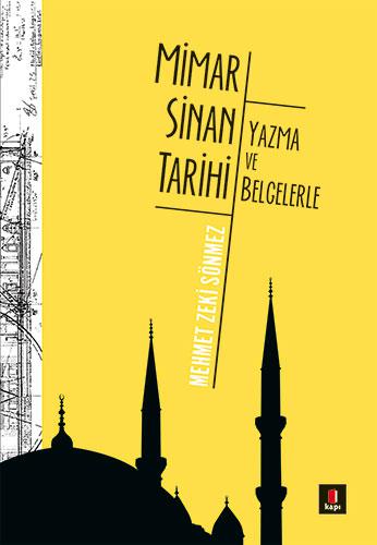 Mimar Sinan Tarihi