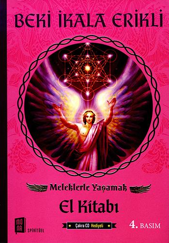 El Kitabı