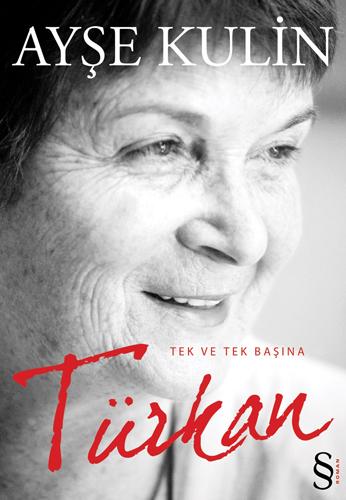 Türkan (Özel Renkli Baskı)