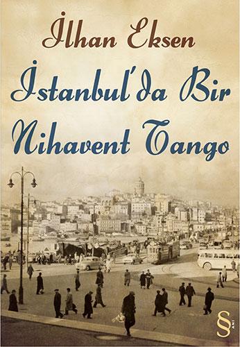 İstanbul'da Bir Nihavent Tango