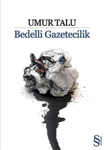 Bedelli Gazetecilik