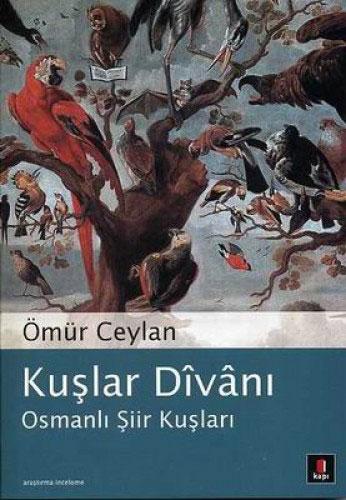 Kuşlar Divanı