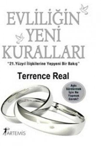 Evliliğin Yeni Kuralları