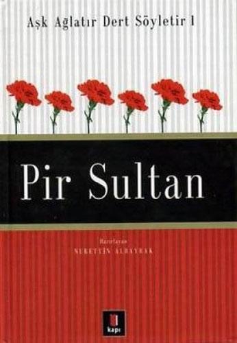 Pir Sultan