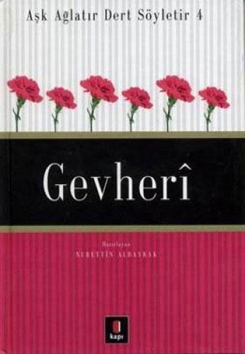 Gevheri