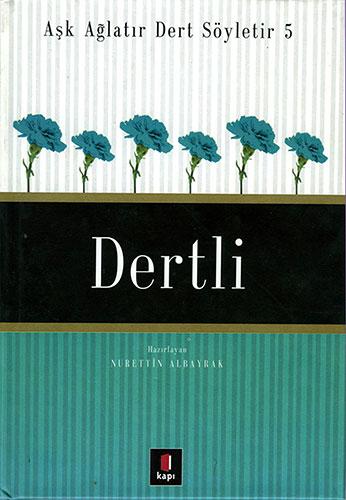 Dertli