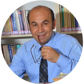 Mehmet Rıza