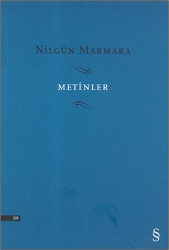 Metinler