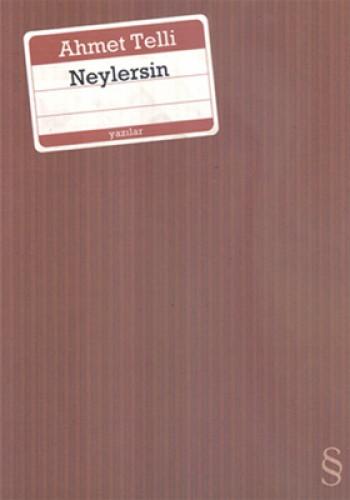 Neylersin