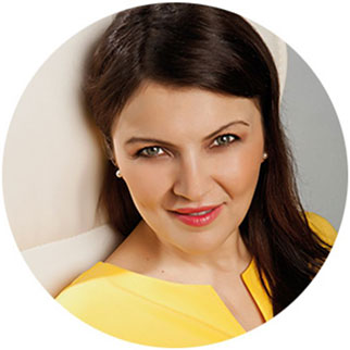Yeliz Pulat