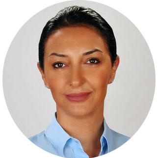 Zeynep Akçay